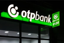 OTP BANK Uses NODA Solution To Upgrade Its Contact Center