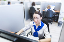 United Inter RAO contact center uses Noda WFM System to optimize workload management