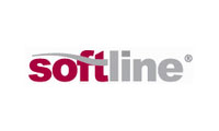 Softline group of companies