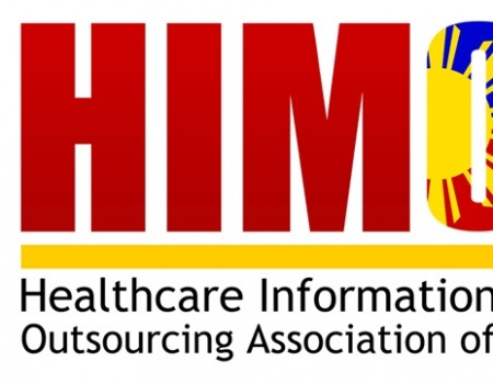 August 28: HIMS Conference 2014
