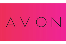 Noda WFM Helps Avon Contact Center Automate Schedule Planning