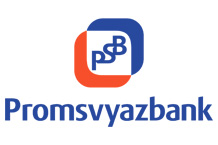 Noda Erudite Self-Learning Chatbot to Assist Promsvyazbank Customers