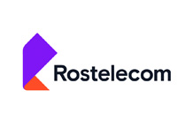 Rostelecom Unifies Its Outbound Telemarketing Using Noda Contact Center