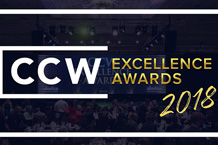 NODA among the finalists  of CCW Excellence Awards 2018 in WFM Provider of the Year nomination